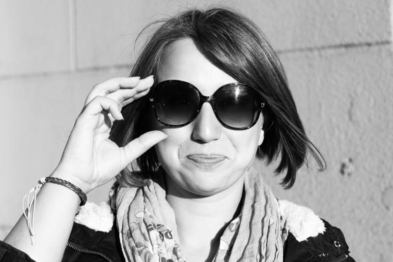 """Марына Штрахава: """"Чалавек, які прыйшоў у ВНУ выключна за """"корачкамі"""" — не студэнт"""""""