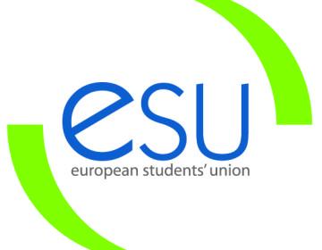 Еўрапейская студэнцкая рада – Рада Еўропы: Навучальная сесія для прадстаўнікоў студэнцтва (Будапешт)