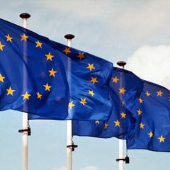 ЕМФ расчараваны рашэннем брытанскага народа пакінуць ЕС
