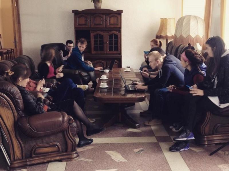 Актывісты распавядаюць пра стан ЛГБТК-руху ў Беларусі