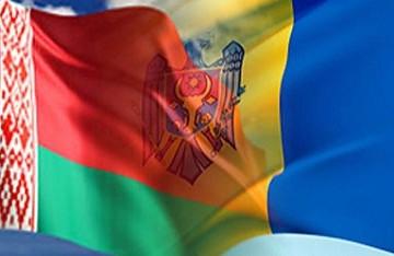 Беларусь і Малдова падпішуць пагадненне аб супрацоўніцтве ў сферы моладзевай палітыкі