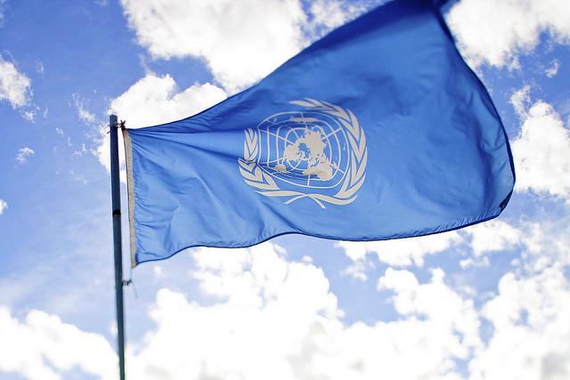 ЮНІСЭФ распачаў бясплатны анлайн курс па сацыяльных зменах