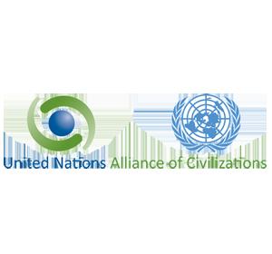 Стыпендыяльная праграма UNAOC для грамадзянскіх актывістаў і актывістак