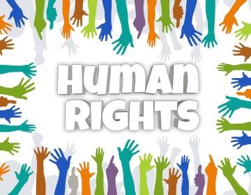 Мiжнародны курс па правах чалавека для моладзi