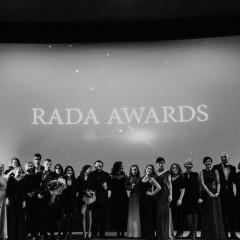 RADA AWARDS 2018 – намінуйце знакавую моладзевую ініцыятыву ці праект