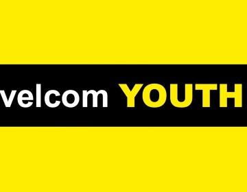 Прыміце ўдзел у velcom YOUTH