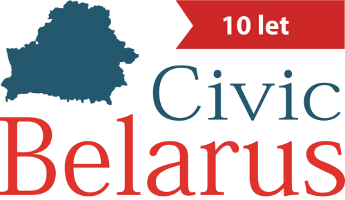 civic-belarus-logo