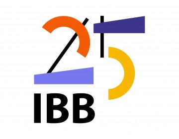Першы гарадскі сацыяльны фестываль IBB JubiläumsFest