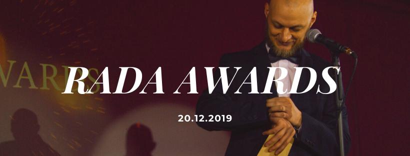 RADA AWARDS 2019— копия 5