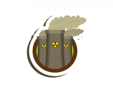 Шчырыя размовы пра атамную энергетыку: Мінулае. Сучаснасць. Будучыня