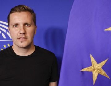 Call to action – міністры замежных спраў ЕС павінны стаць на бок народа Беларусі