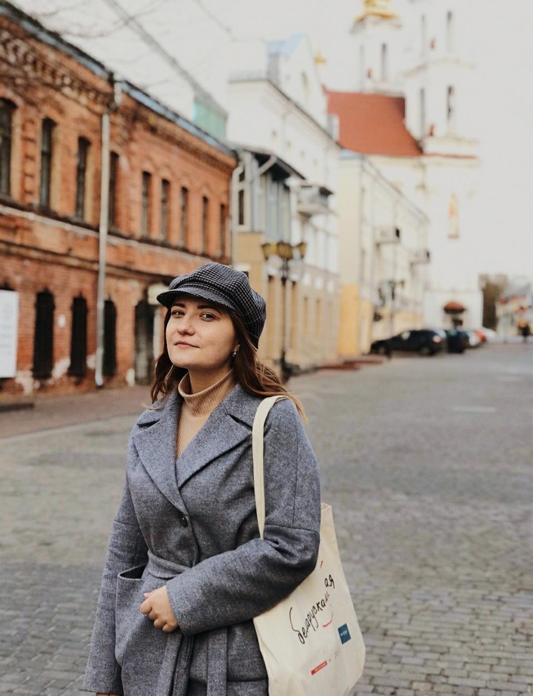 dZVxJh9pWr0 - Вероника Островская