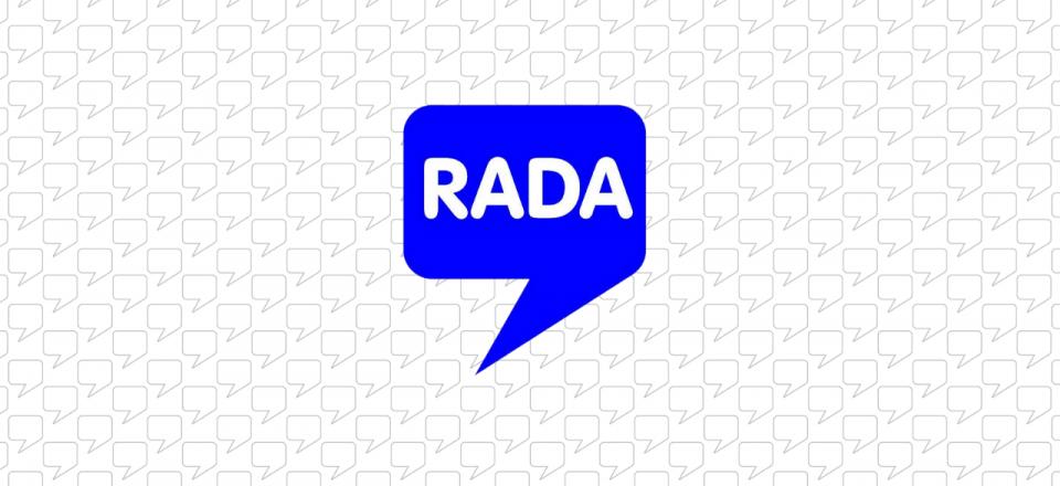 """Заява """"РАДА"""" ў сувязі з новай хваляй палітычнага пераследу грамадскіх арганізацый"""